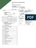 RPS (Rencana Perkuliahan Semester)_Course Outline -Informatics Engineering E (S2)