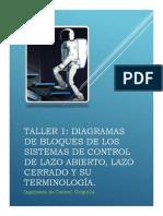 Taller No. 1 - 2018 II.pdf