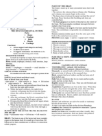 Reviewer Science 2nd Grading