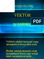 vektor-1.ppt