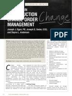Practices_in_Construction_Change_Order_Management
