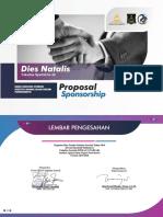 Proposal Dema Syariah Sponsorship Fiks Baru ... (1)
