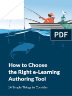 How To Choose The Right e-Learning Authoring Tool.pdf