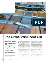 Professional Deck Builder Article PDF_ Finishes_ Penetrating or Film-Forming