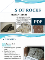 geology-2