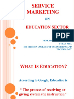 educationasservicesector-170201113841.pdf