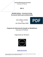 Manual-UTF-8_Alimentación-Consciente-11.2016.pdf