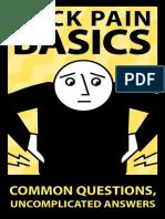 BackPainBasics.pdf
