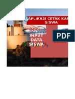 Aplikasi Cetak Kartu Ujian Siswa_Benar