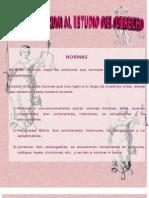 INTRODUCCION AL ESTUDIO DEL DERECHO2