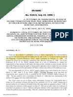 13. Laurel v Garcia Property.pdf