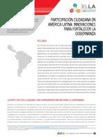 337956570-Brief-Participacion-Ciudadana-en-America-Latina (1).pdf