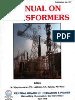 387787219-Manual-on-Transformers.pdf