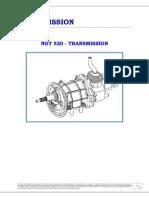 NGT+520+-+TRANSMISSION.pdf