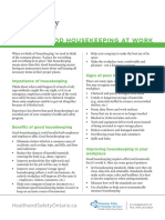 Good_Housekeeping_Final.pdf
