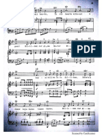 Silliman Song.pdf