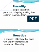 5. HEREDITY.pptx