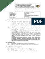 RPP 3.20 Fungsi