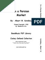 19-PersianMkt.pdf