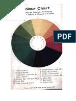 HS643.pdf