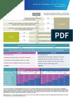 statutory-residence-test-flowchart.pdf
