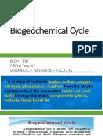 Biogeochemical_Cycle1