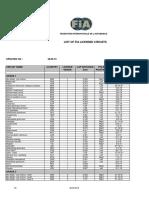 tableaulicencescircuit_0.pdf