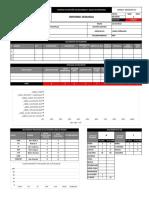 Fl-sgsso-rg-117-Informe Semanal de Seguridad y Salud Ocupacion (1)