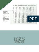 PR-1 (2).pdf