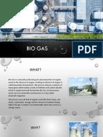 BIO GAS GEOGRAPHY.pptx
