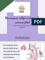 Neumonia 2017 Copia(1)