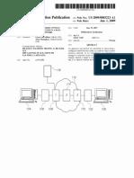 Presentation Cited Document