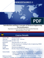 Introduction-and-Basic-Concepts-of-Chemical-Engineering-Thermodynamics.pdf