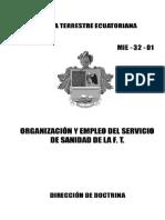31. MANUAL DE ORGANIZACION Y EMPLEO DEL SERVICIO DE SANIDAD DE LA F.T.pdf