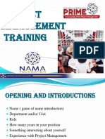 Copy of Project Management Training-final (2)