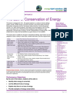 forms-of-energy_law-of-conservation-of-energy.pdf