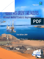 MMSR Remote Medical Clinic Requirements.pdf