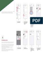 iOS-E.PDF