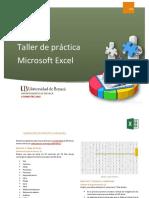 Taller_de_Practica_MS_Excel.pdf