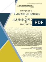 SC_Judgements_FamilyMatters1.pdf
