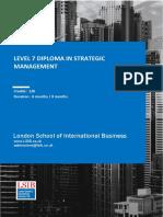 Level 7 Management Specification.pdf