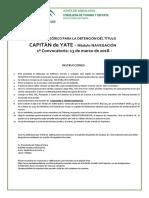 2018-MARZO-ANDALUCIA-NAVEGACIÓN (2).pdf