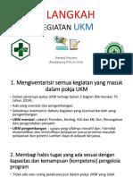7langkahpokjaukm-180422140117.pdf