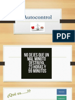 autocontrol (1)