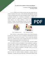 verajunia.pdf