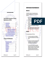 afcm directory.pdf