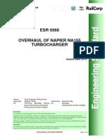 Napier Na155