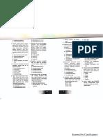 Dok baru 2019-08-06 20.18.13.pdf