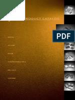 VICOR Product Catalog
