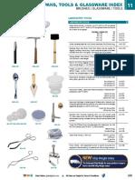 Furnace.pdf